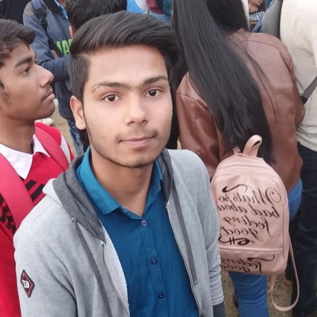 Neeraj_Rathore
