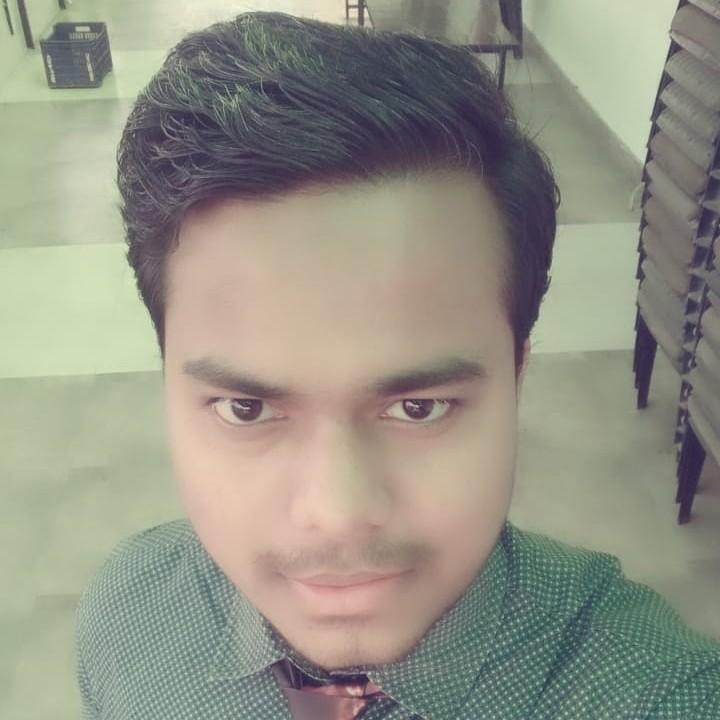 Shahid_Ali